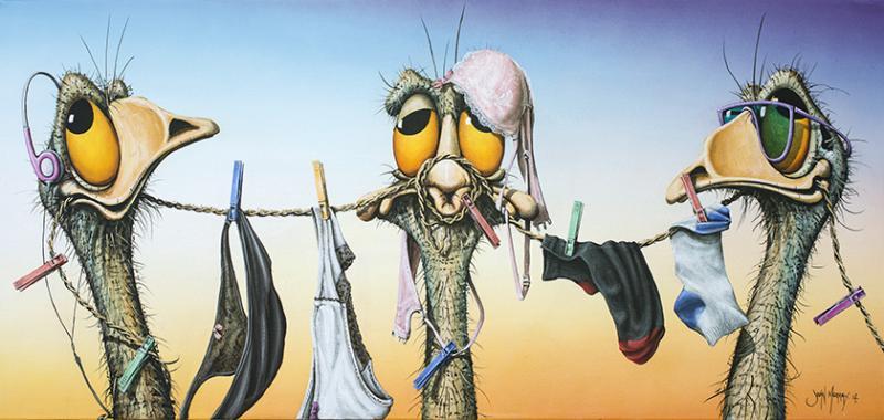Toyota Of The Desert >> Posters | John Murray Art Gallery